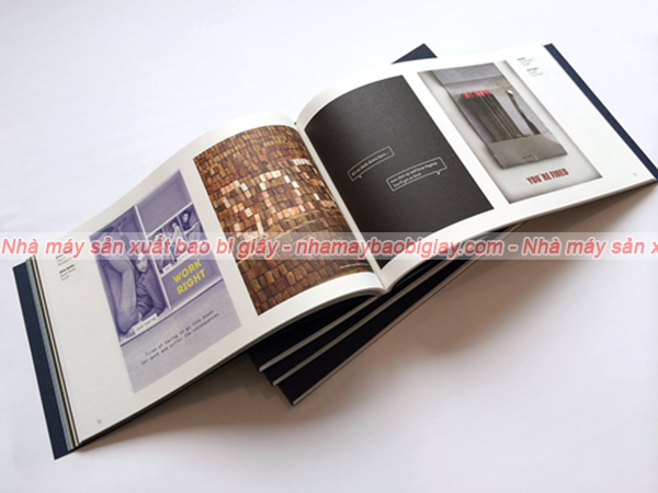 in mau catalogue 5